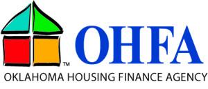 OHFA logo