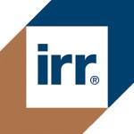 Integra Realty Resources logo